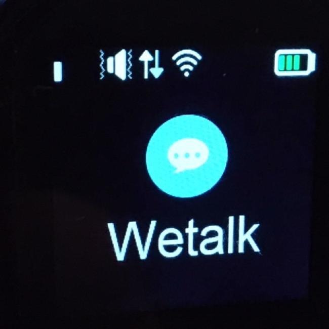 We-Talk.JPG