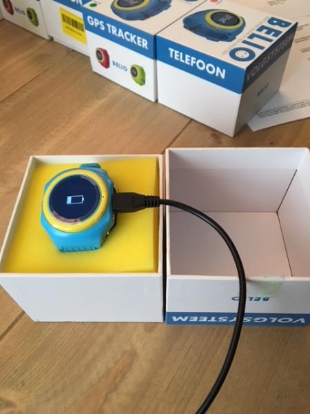 2ehands-gps-horloge-kind-BELIO-blauw-waterdicht.JPG
