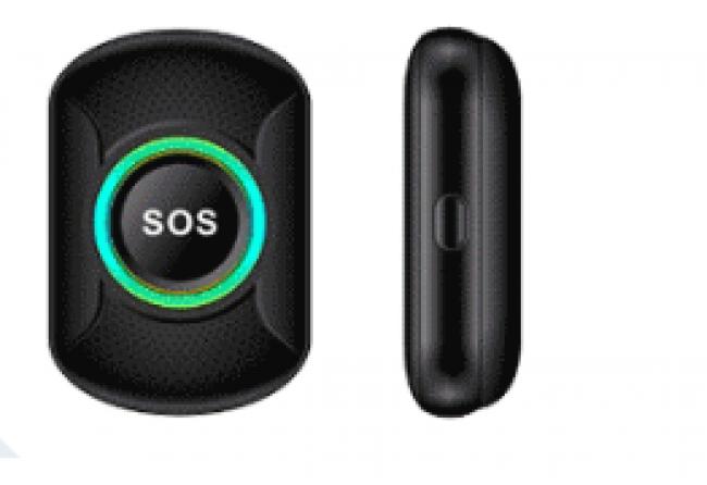 4G-GPS-KINDERHORLOGE-SOS-TRACKER.png