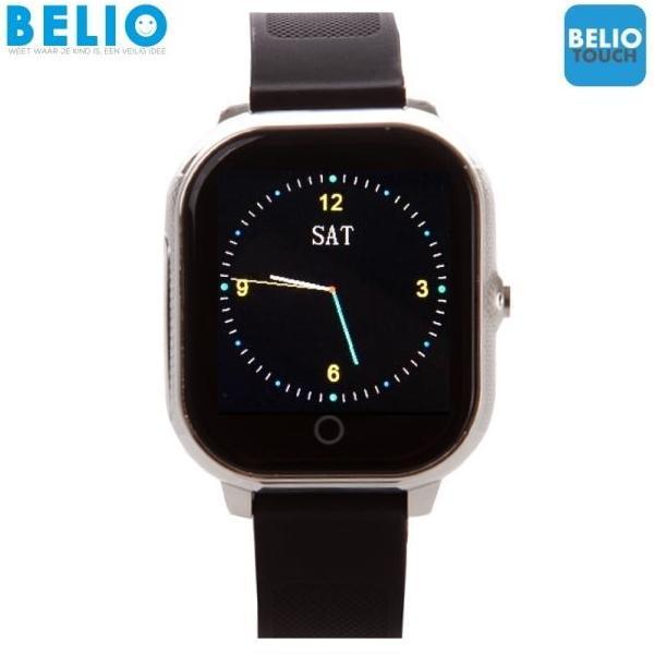 beliotouch-gps-zilver-kleur-horloge.jpg