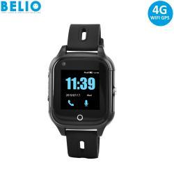 4G-SOS-Kinderhorloge-Smartwatch-voor-kinderen-Belio-Prokids28-Zwart.jpg
