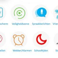 functies-belio-touch-gps-volghorloge-tracker.jpg