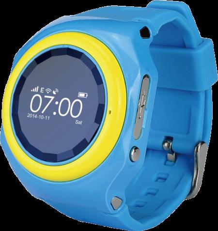 blauw-gps-horloge.png