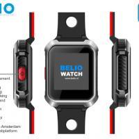 beliotouch-senioren-gps-horloge-tracker-met-SOS-knop-ouderenhorloge.jpg