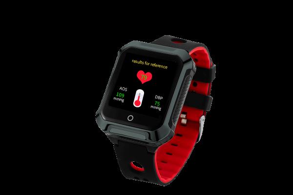 belio-gps-smartwatch-ouderen-zwart-1.png