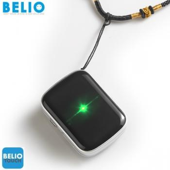 GPS TRACKER BELIO©TOUCH MINI - KIND
