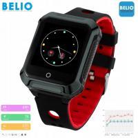 beliotouch-senioren-gps-horloge-tracker-met-SOS-knop.jpg
