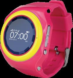 roze-gps-horloge.png