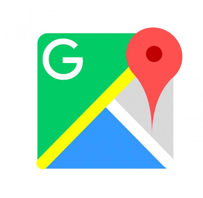 maps-logo.png