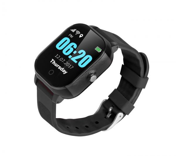 GPS-Horloge-Kind-Zwart.jpg