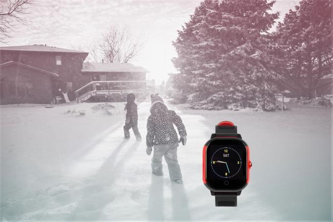 gps-horloge-kinderen-nederlands-smartwatch.jpg