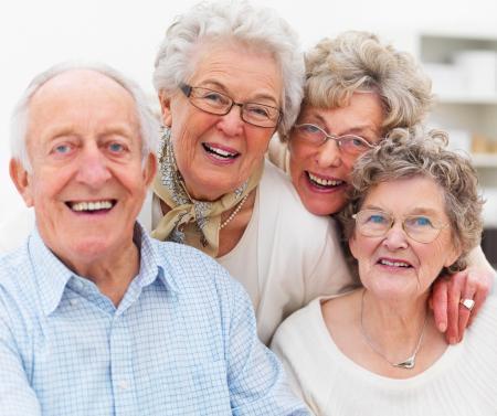 ouderen-senioren-gps-horloge.jpg