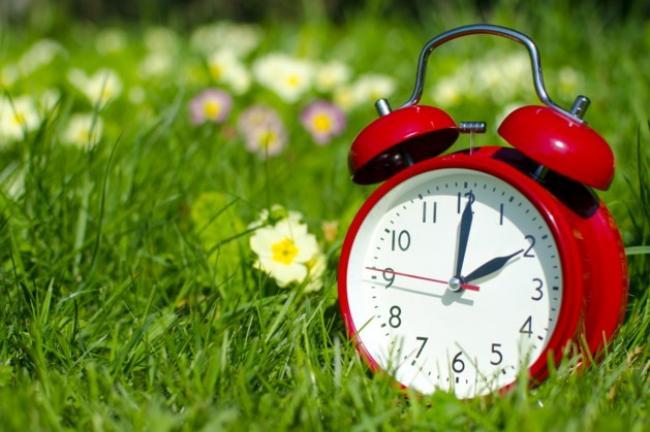 zomertijd-gps-horloge-kind-belio-instellen.jpg