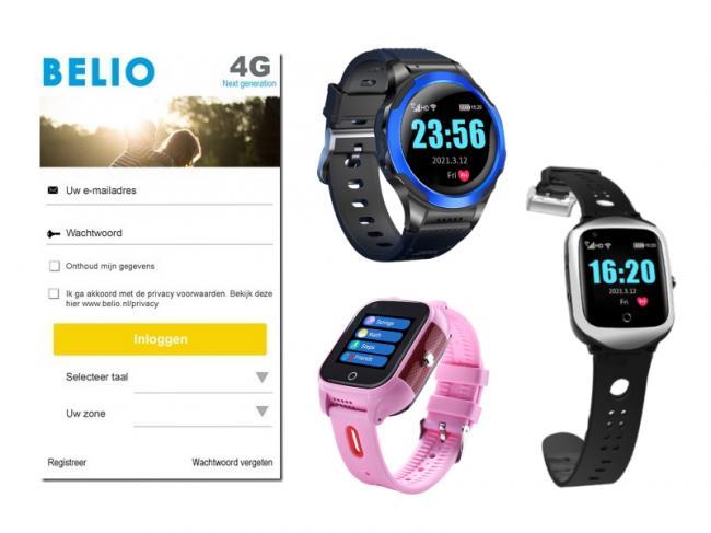 banner-4g-kinderhorloges-smartwatches.jpg