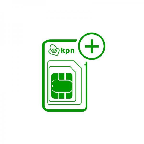 kpn-10-prepaid-simkaart.jpg