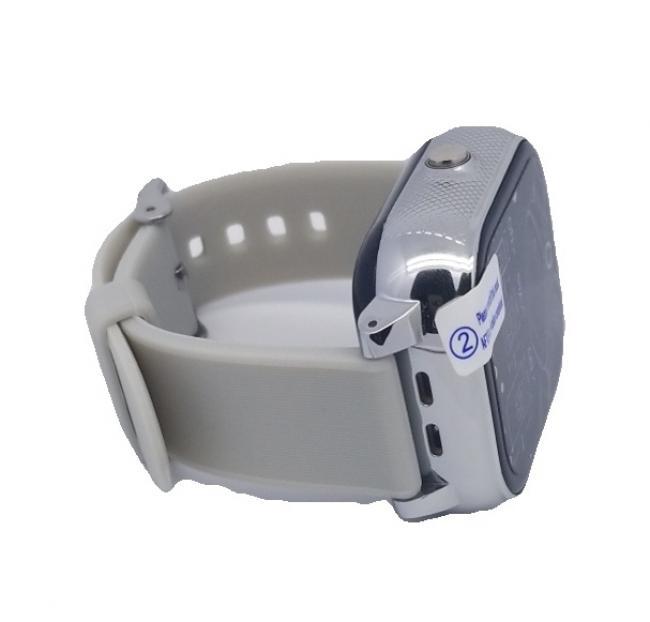 belio-gps-horloge-zilverline.jpg