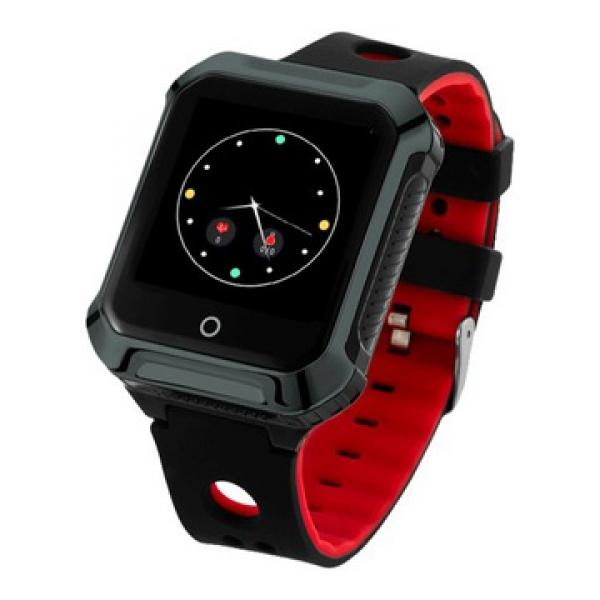 senioren-gps-horloge.jpg