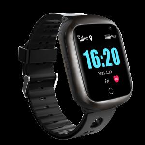 Prokids 66 GPS SOS Telefoon horloges. Smartwatches voor kids